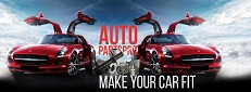 https://www.autopartspro.co.uk